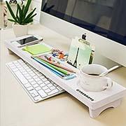 Organizzatore per scrivania