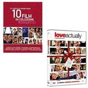 film romantico per il fidanzato