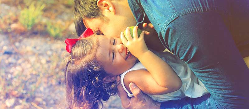 idee regalo per il futuro papà