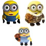 wholesale dealer bdffc a6cd8 15+ Gadget dei Minions da Regalare ai Bambini - Regalix
