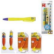 penna minions