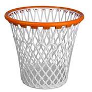 Basket basket