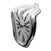 Molle Clock
