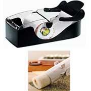 Sushi Roll Kit