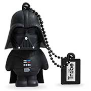 Star Wars Darth Vader pen drive