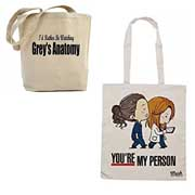 borsa greys anatomy