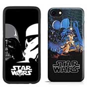 cover cellulare star wars
