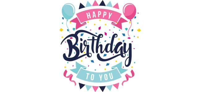 70 idee regalo per il compleanno da non perdere regalix for Idee per regali di compleanno