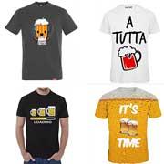 tshirt birra