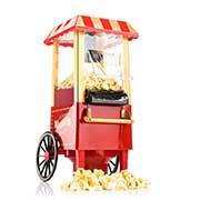 Gadgy Popcorn Machine per la cucina