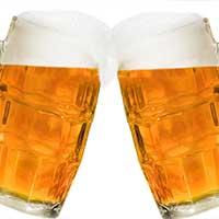 gadget birra regalix