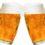 30 Gadget della Birra per Tutti Gli Amanti della Bevanda