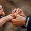 70+ Idee Regalo per il Matrimonio. La Lista Nozze che Aspettavi