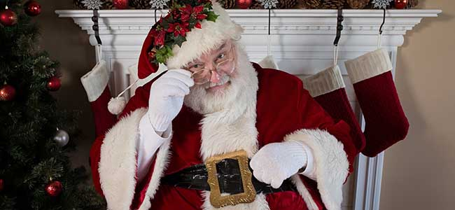 Regalo Natale Originale Per Lui.50 Regali Di Natale Per Lui Originali E Utili Per Ragazzo