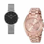 orologio da donna per natale
