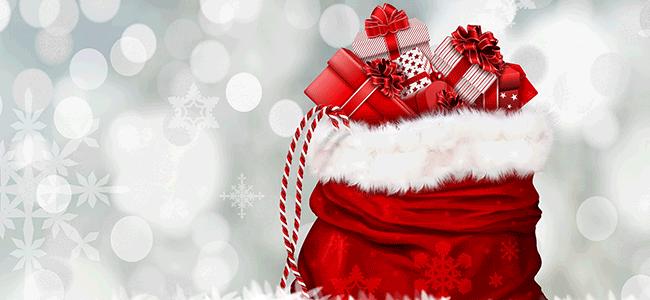 Regali Di Natale Per I Ragazzi.50 Regali Di Natale Originali Lui Lei Bambini Regalix