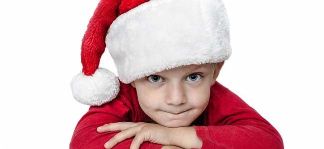 Regali Di Natale 3 Anni.30 Regali Di Natale Per Bambini Da 3 Ai 12 Anni Regalix