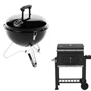 barbecue per amanti della grigliata