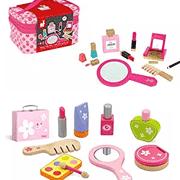 toy beauty case