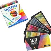 colori per disegnare