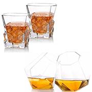 bicchieri da whiskey