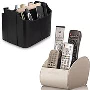 contenitore per i telecomandi