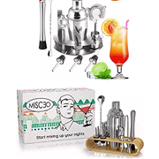 kit da cocktail