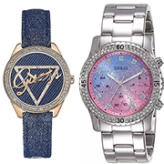 orologio guess donna