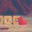 100+ Regali per San Valentino (per Lui e per Lei)