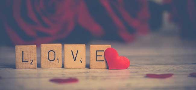 91be410110871e 100+ Regali per San Valentino (per Lui e per Lei) - Regalix