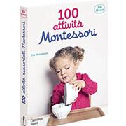 100 attivita montessori