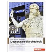 essenziale di archeologia