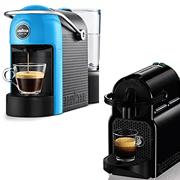 macchina da caffe