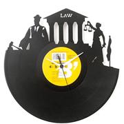 orologio per avvocato