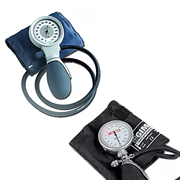 professional sphygmomanometer