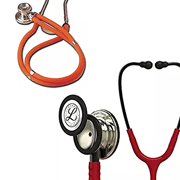 stetoscopio professionale