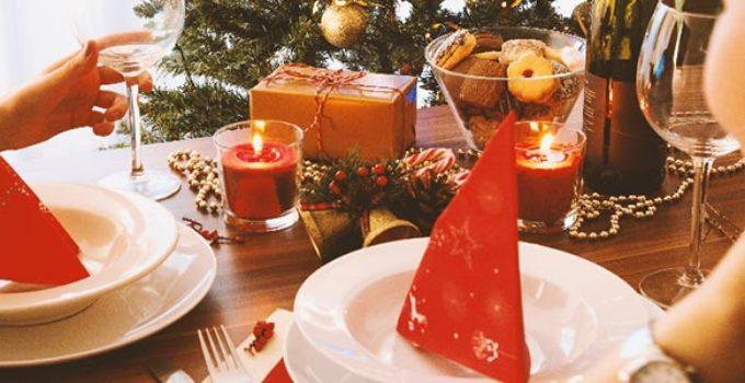 Come Addobbare la Casa per Natale