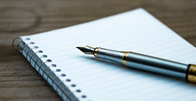 penne per laurea